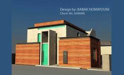 Siamaki Villa
